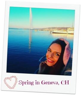 Spring in Geneva (1).jpg