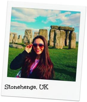stonehenge-uk