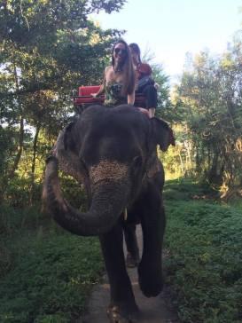 thailand-23
