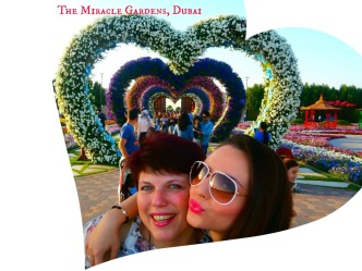 the-miracle-gardens-dubai-2