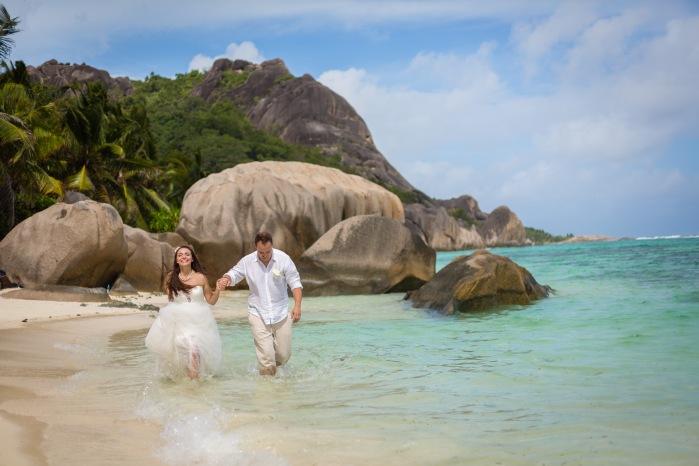 the-wedding-seychelles-1