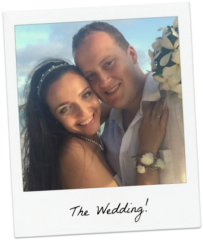 the-wedding-seychelles-2