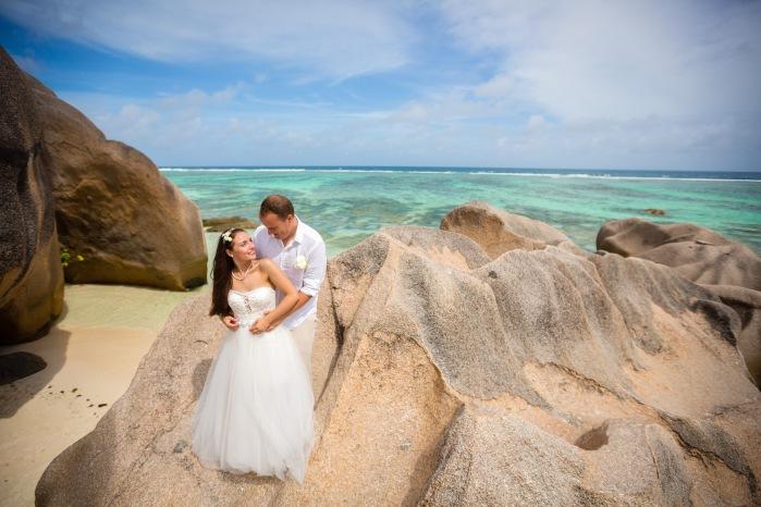 the-wedding-seychelles-4