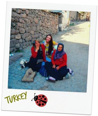 Turkey (4).jpg