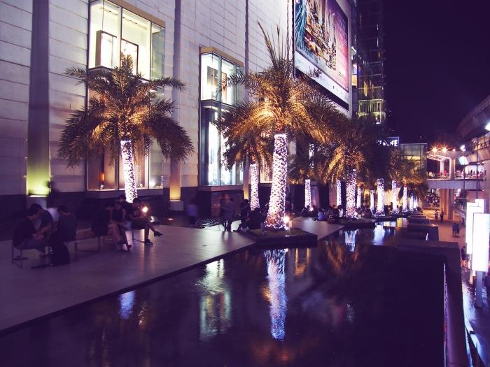 nightBangkok_