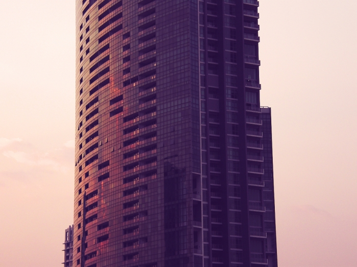 sunsetBangkok1_